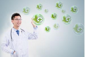 合肥儿童商业医疗保险的种类
