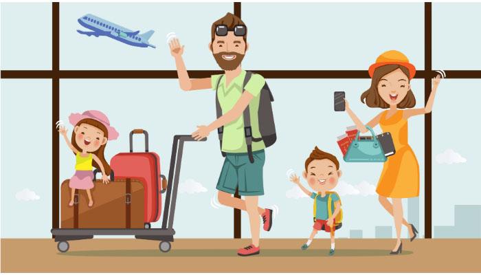 出国留学海外留学保险不可少