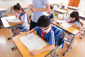 关于天津儿童医疗保险的介绍