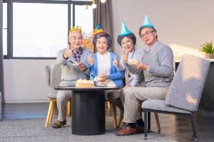 补充养老保险的特点与作用