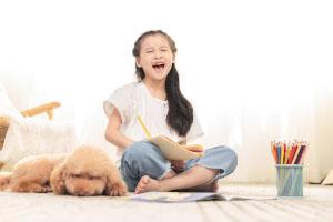 小孩成长保险投保指南