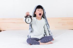 儿童重疾和意外保险