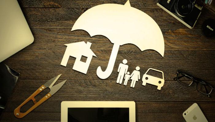 给儿童买保险的投保方式