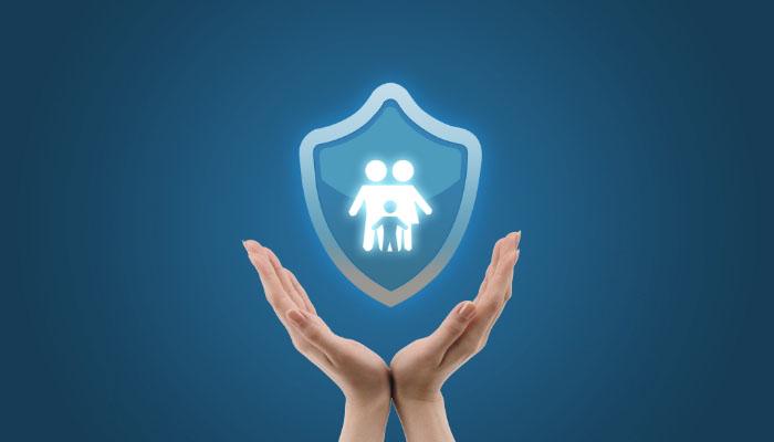 孩子的保险每家都挺不错的,想知道买哪家好?