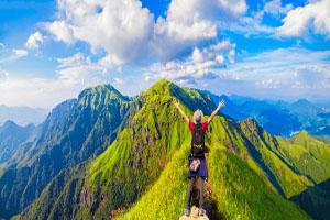 境内旅游保险案例分析