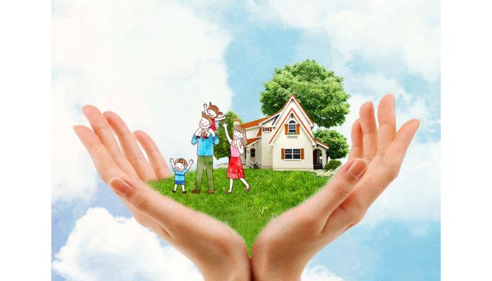 如今市面上的保险种类繁多,想知道现在保险的种类有哪些呢?