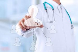 深圳重大疾病医疗保险的6大特点你是否了解