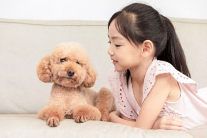 想知道给小孩买保险真的有必要吗?