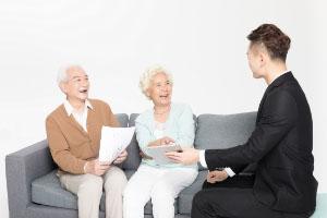 如何正确的选择商业养老保险