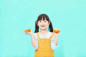 现在市面上的小孩子保险有几种呢?