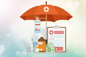 90%的人都想知道的商业重大疾病险与大病医保区别