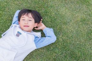 幼儿园医疗保险和少儿医保的区别