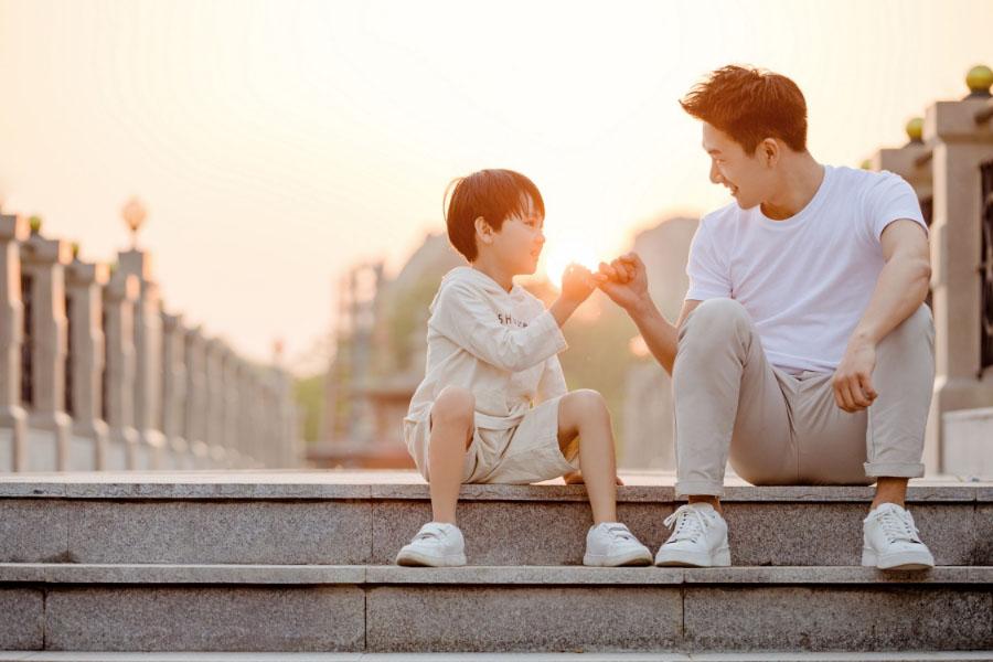 想给孩子购买少儿医疗保险,怎么办理呢?