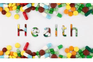 大病医疗补充保险,多一份健康保障