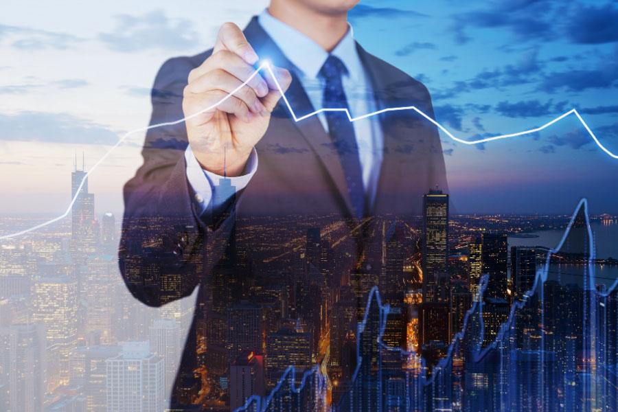 保险是否能理财,保险理财安全吗?