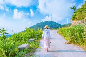 个人旅游保险