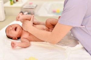 父母必读儿童统筹医疗保险你办理好了吗