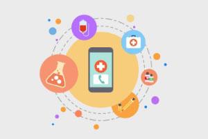 科普贴!保终身的重大疾病险与定期重疾险的区别