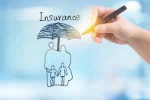 市场上品种繁多的理财保险哪个好?