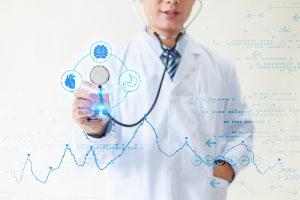 商业医疗险的年龄限制你了解吗