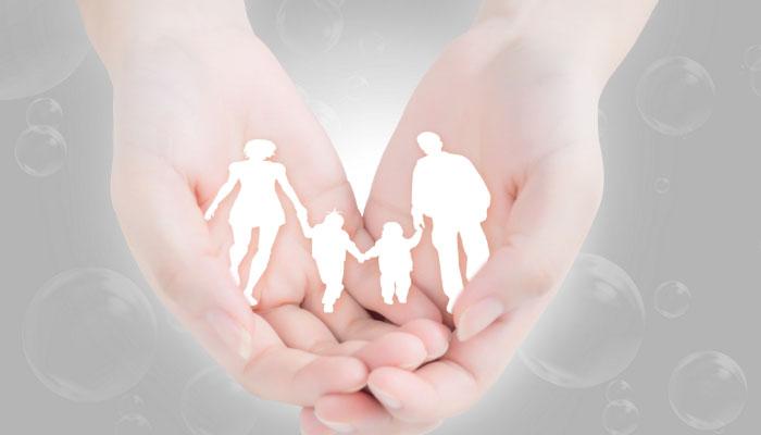 购买宝宝成长教育保险 让孩子未来无忧