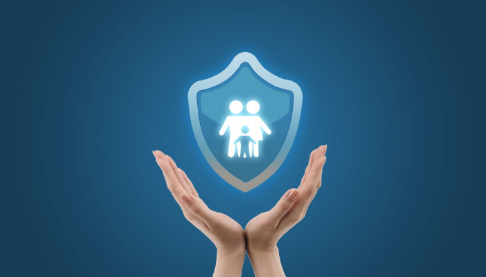 工伤保险与意外伤害险的5大区别你都了解吗