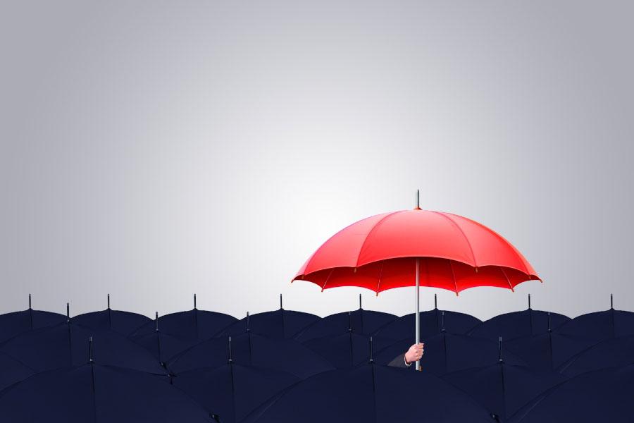 住院医疗险和基本医疗险有什么区别?