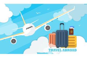 【保险常识】旅游险包括哪些?