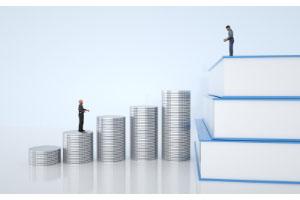 保险小课堂|理财型保险属于投资型保险吗?
