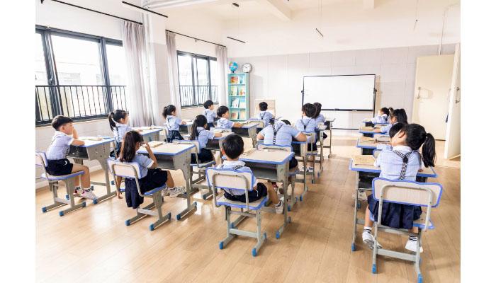 守护未来儿童教育金