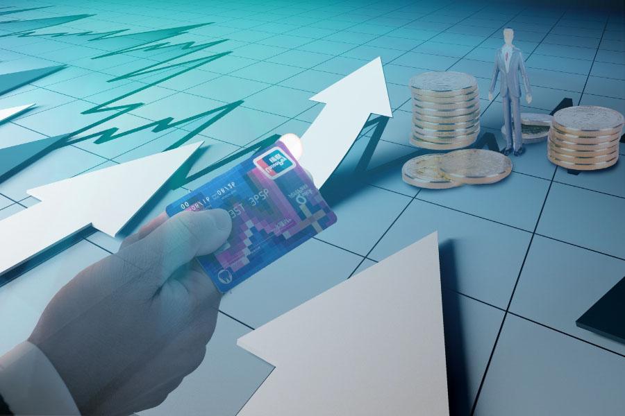 2017保本型理财保险有亏本的风险么?