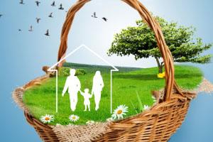 社会统筹保险是什么?统筹是什么意思?