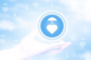 工伤保险医疗康复待遇以及住院服务标准详情