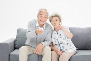 2017老人险购买攻略