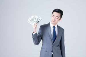 储蓄型保险可靠吗?储蓄型保险到底要怎么选择呢?