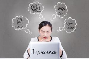 教育保险中的保额指的是什么?