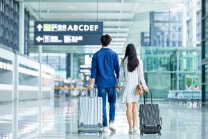 东南亚境外旅游保险