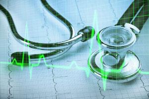 招商信诺安享康健保费有限定吗?