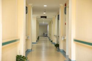 2017城镇居民医疗保险制度是什么?