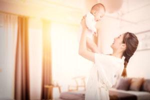 儿童保障型保险