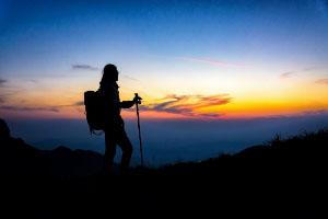 短期旅游人身保险