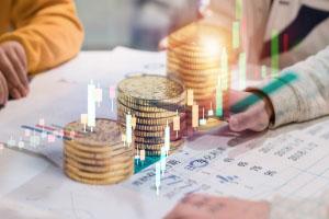 2017理财保险产品案例分析