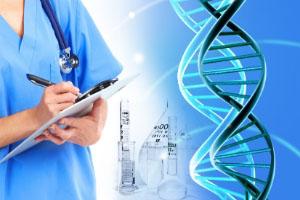 大病醫療保險二次報銷標準及流程
