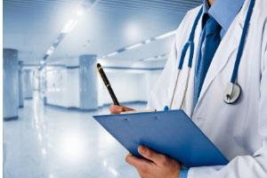 大病医疗保险怎么买比较合适?