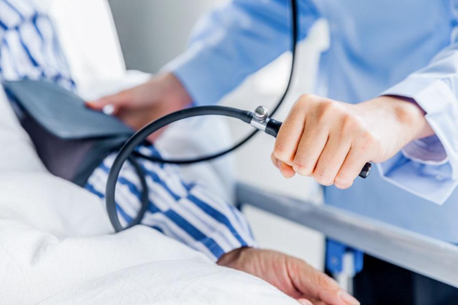 商业健康保险包括哪些