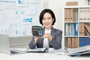 想买一份投资理财保险,请问安全吗?
