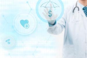 得了慢性病还能买商业医疗保险吗?