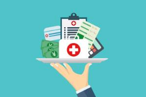 大病医疗保险是谁交的?交多少?