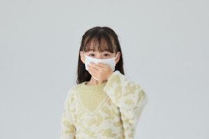 为什么要买小孩大病和意外保险