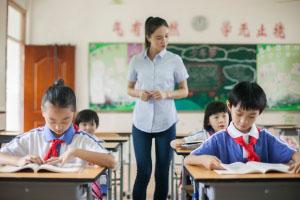 2017儿童教育金保险有哪些功能